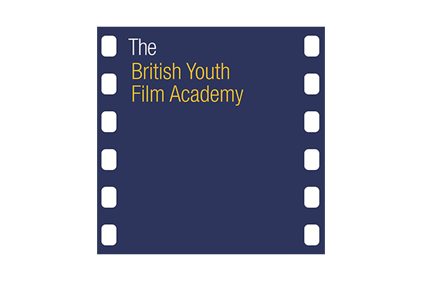 British-Youth-Film-Academy